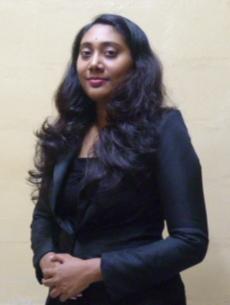 Karthi Profile Pic