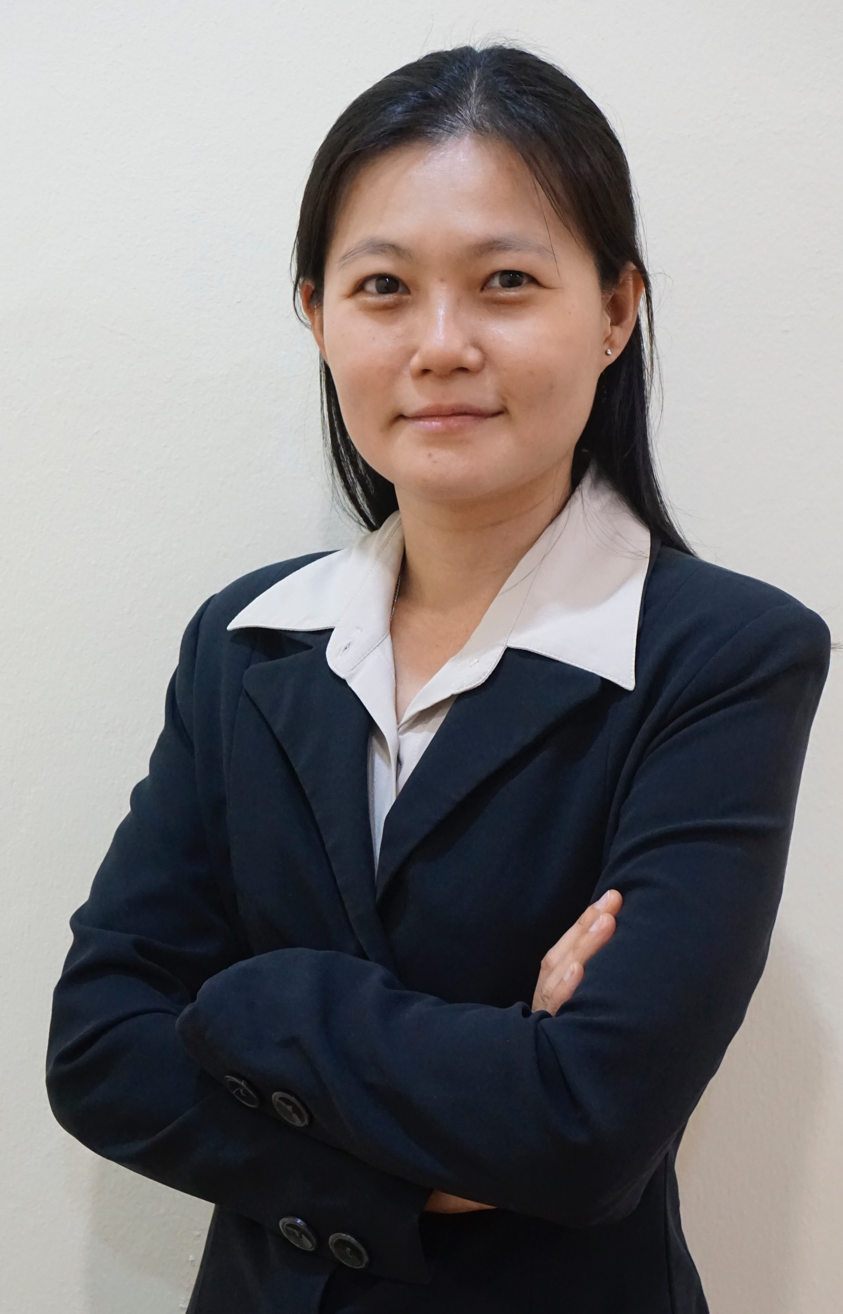 Sim Ming Profile Pic
