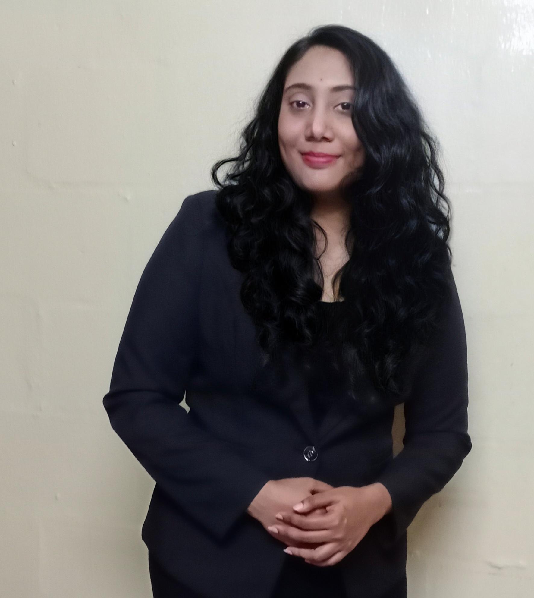 Karthi Profile Pic_2021