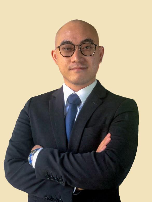Ridzuan Profile Pic_2021
